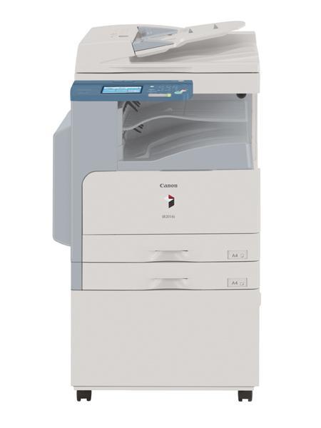 driver photocopieur canon ir 2018